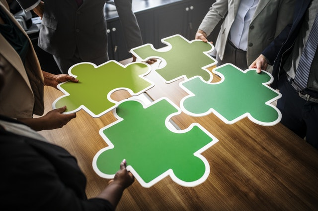 Battlefield To Boardroom: Leadership Philosophy