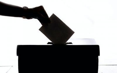 Bridging Through the Election