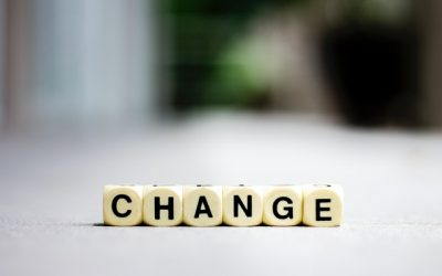 3 Ways Change Can Freak Your People Out